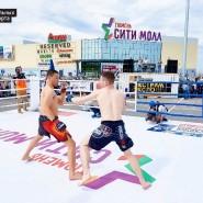 Фестиваль современных видов спорта «Экстрим ЭКСПО» 2018 фотографии