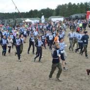 Спортивно-массовое событие «Гонка Героев» 2017 фотографии