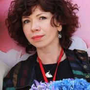 Лауреаты премии «Большая книга» встретятся с тюменскими читателями фотографии