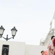 Фестиваль «Модный угол» 2017 фотографии