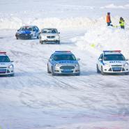 Спецоперация Лед 2020 фотографии