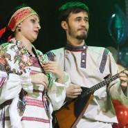 Фестиваль «Димитриевская суббота» 2017 фотографии