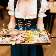 Концерты в ресторане «Максимилианс» 2021 фотографии