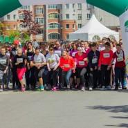 Зелёный марафон 2017 фотографии