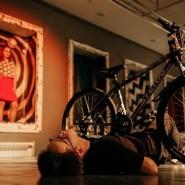 Молодежный театральный фестиваль «Живые лица» 2019 фотографии