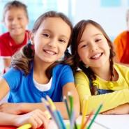 Познавательная программа  «Внимание, дети» фотографии