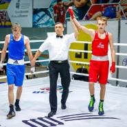 Турнир по боксу среди юношей и юниоров 2019 фотографии