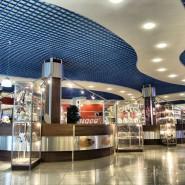 Торговый Центр «Колумб» фотографии