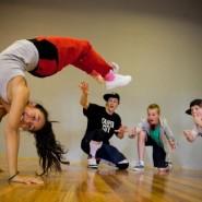 Танцевальная битва «Комьюнити» Dance battle vol.2. фотографии
