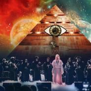 Концерт «Classic Enigma Show» в Тюмени фотографии
