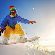Первенство города Тюмени по сноуборду 2021 фотографии