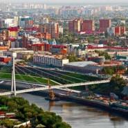 Проект «История Сибири в истории России» фотографии