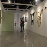 4-я Уральская индустриальная биеннале современного искусства фотографии