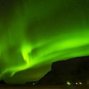 Выставка «Тепло ямальской Арктики» фотографии