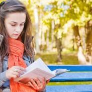 Акция  «Неделя забывчивого читателя» фотографии