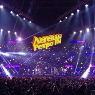 Концерт «Легенды Ретро FM» фотографии
