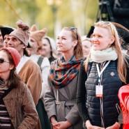 Фестиваль театров малых городов России 2017 фотографии