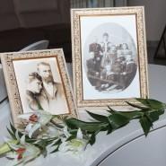 Выставка «Коллекция Ливадийского древлехранилища» фотографии
