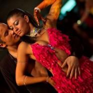 Вечеринка «Latino partyв» фотографии