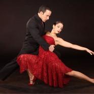 Бесплатные открытые уроки по аргентинскому танго фотографии