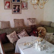 Кофейня «Комильфо» фотографии