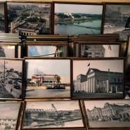 Фотовыставка «Тюмень: история и реальность» фотографии