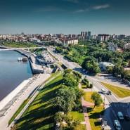 Анонс выставок и мероприятий «Музейный комплекс им. И. Я. Словцова» на сентябрь 2020 г. фотографии