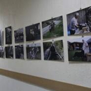 Фотовыставка «Зафиксировать течение жизни» фотографии