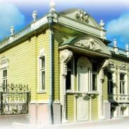 Программа мероприятий на декабрь и январь в музее-усадьбе Колокольниковых фотографии