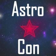 Фестиваль «AstroCon»  фотографии