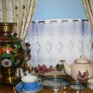 Выставка «Вокруг чая» фотографии