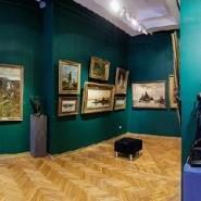 Музей Изобразительных искусств фотографии
