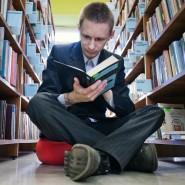 Занятия по финансовой грамотности фотографии