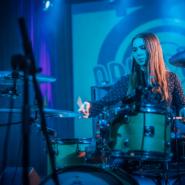 Концерт «Drum Beat» фотографии