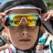 Велопарад май 2017 фотографии