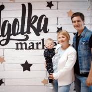 Весенний фестиваль «IGOLKAmarket» фотографии