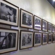 Фотовыставка победителей и призеров конкурса репортажной фотографии фотографии