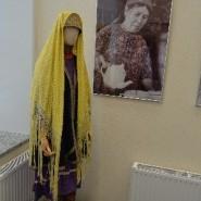 Выставка «Бейрем: реликвии и традиции» фотографии