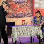 """Комедия """"Женихи"""" в Тюмени фотографии"""
