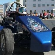 Фестиваль Formula Tyumen 2017 фотографии