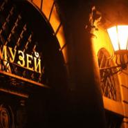 Акция «Ночь музеев – 2020» в Тюмени фотографии