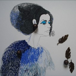Выставка «Весенние фрезии»