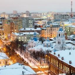 Культурные выходные в Тюмени 3 и 4 февраля