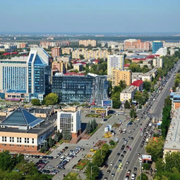 Анонс выставок и мероприятий «Музейный комплекс им. И. Я. Словцова» на октябрь 2019 года