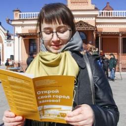 Дни исторического и культурного наследия – 2021 в тюменских библиотеках