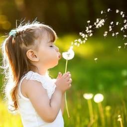 Международный день защиты детей «Детство online»