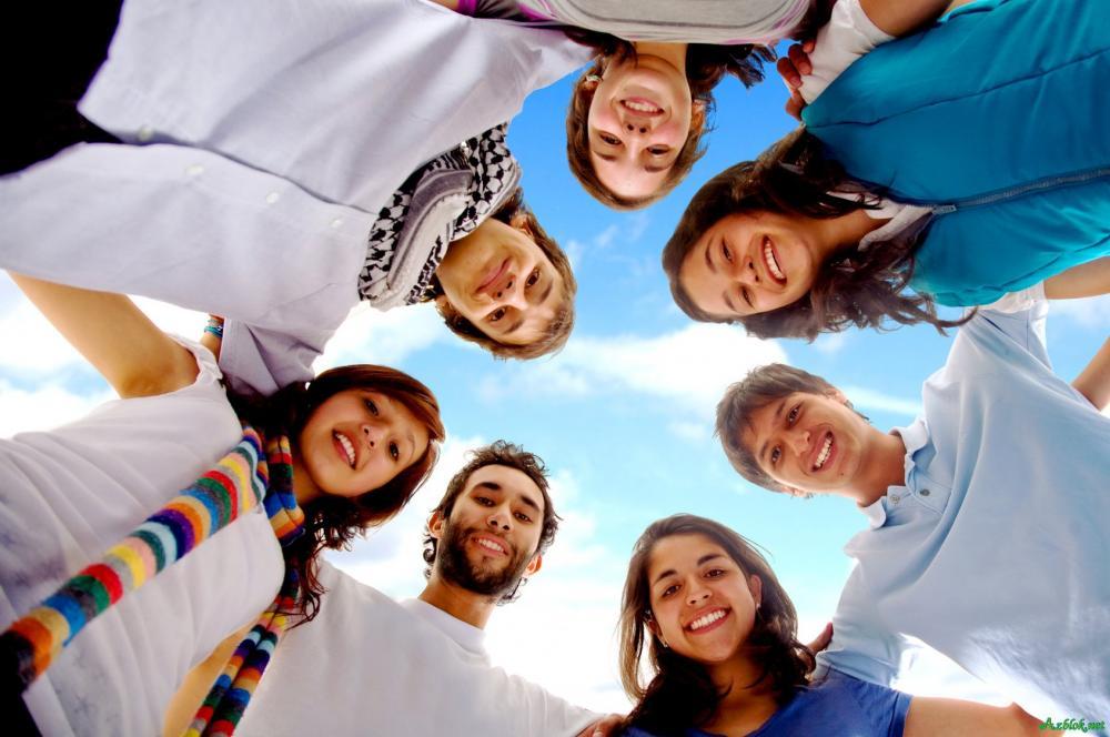 Выставка «XIX Всемирный фестиваль молодежи истудентов»
