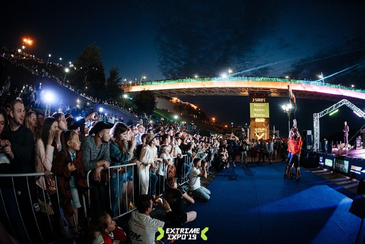Фестиваль «Морфология улиц» вТюмени 2020