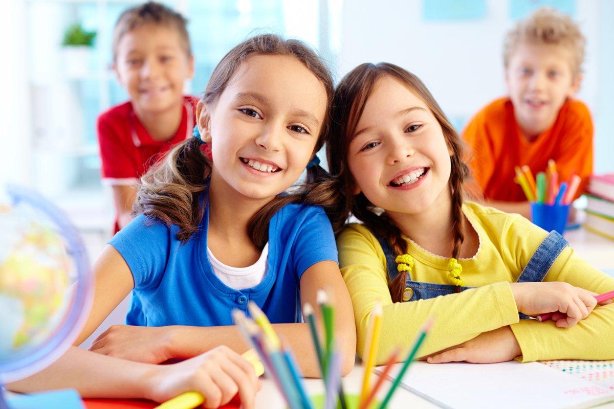 Познавательная программа «Внимание, дети»