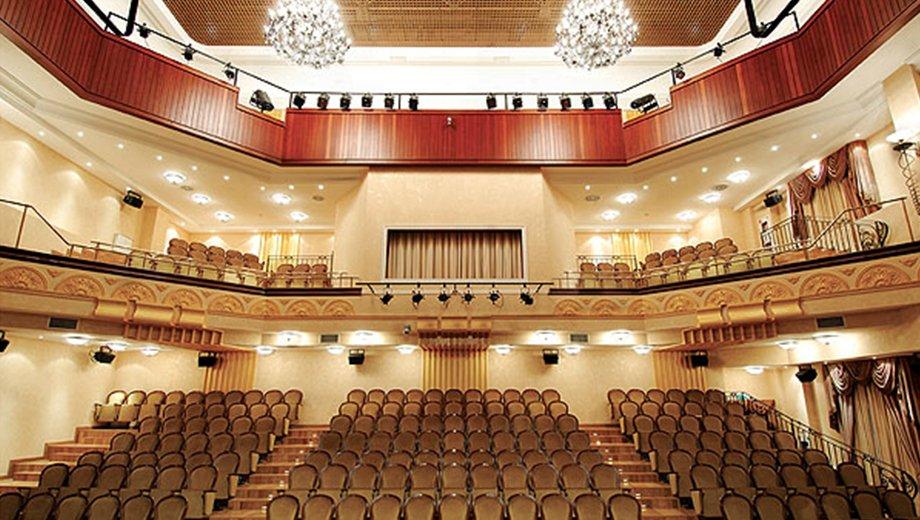 Афиша тюменский драматический театр официальный купить билеты в архангельский театр кукол